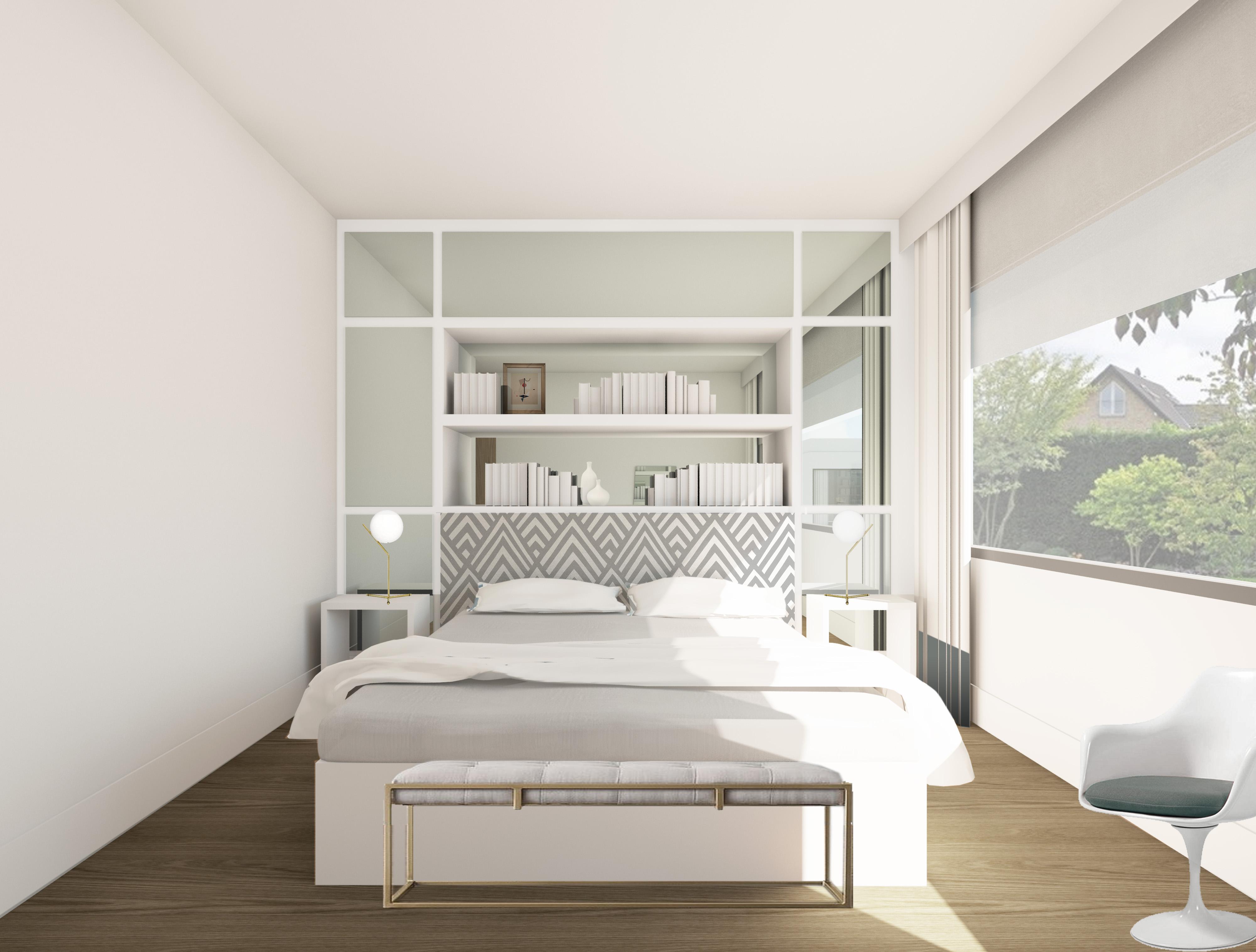 08_Dormitorio ppal