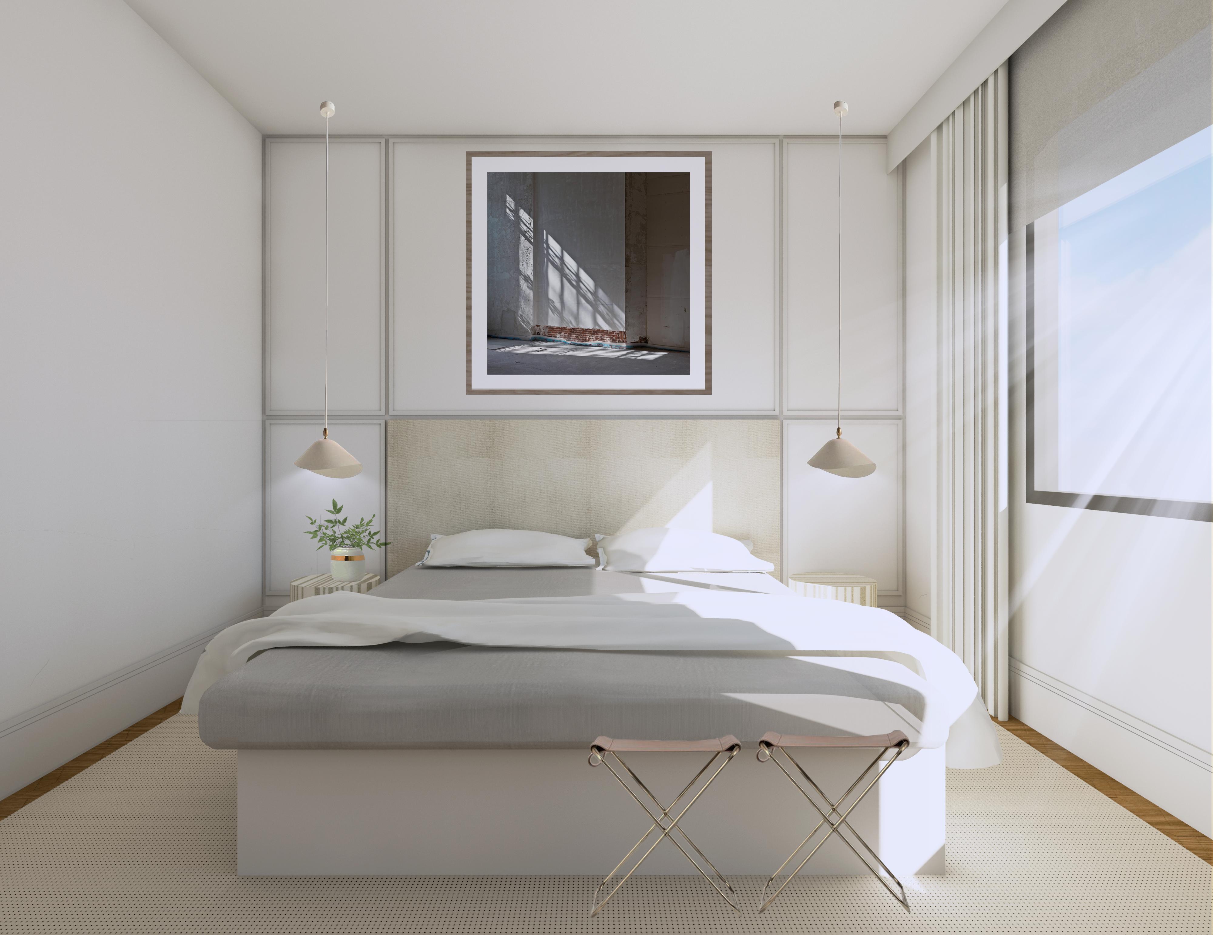 11_dormitorio ppal