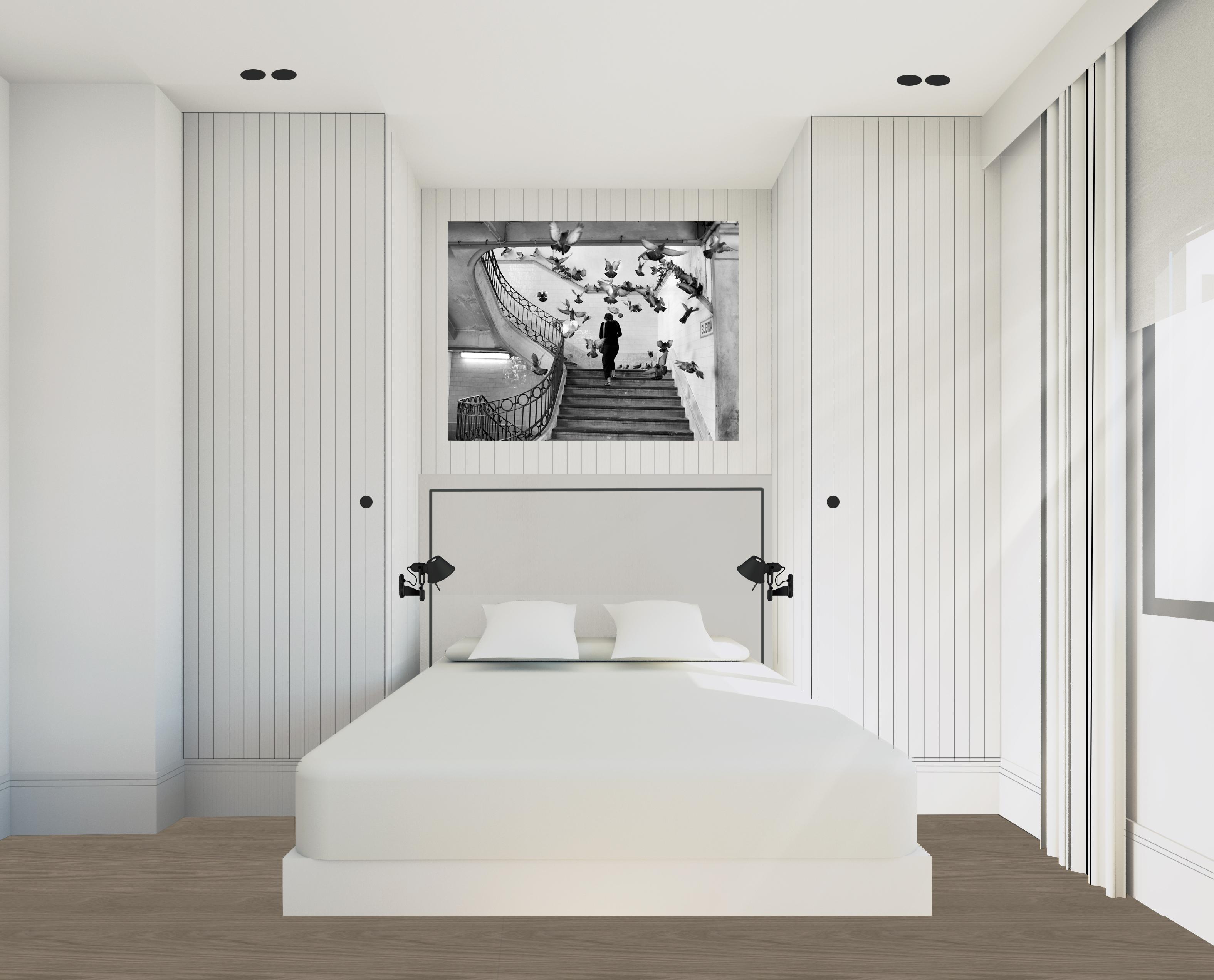 15_Dormitorio invitados 2