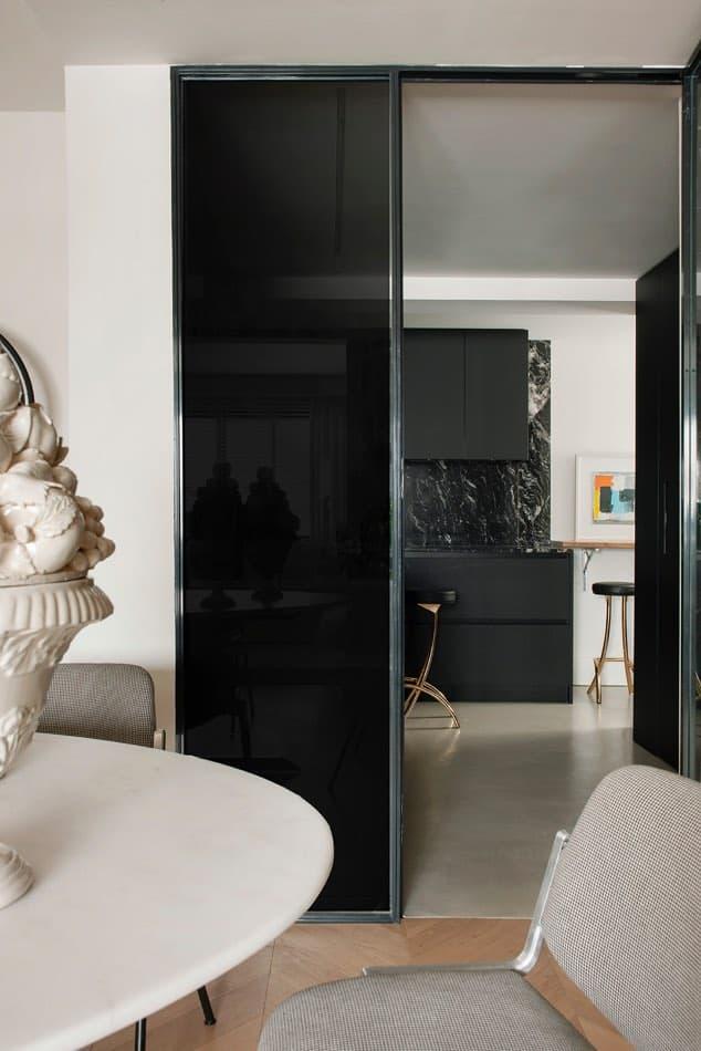 Estudio-Maria-Santos- Reforma integral y decoración Montesquinza